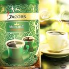 Jacobs Limited Edition